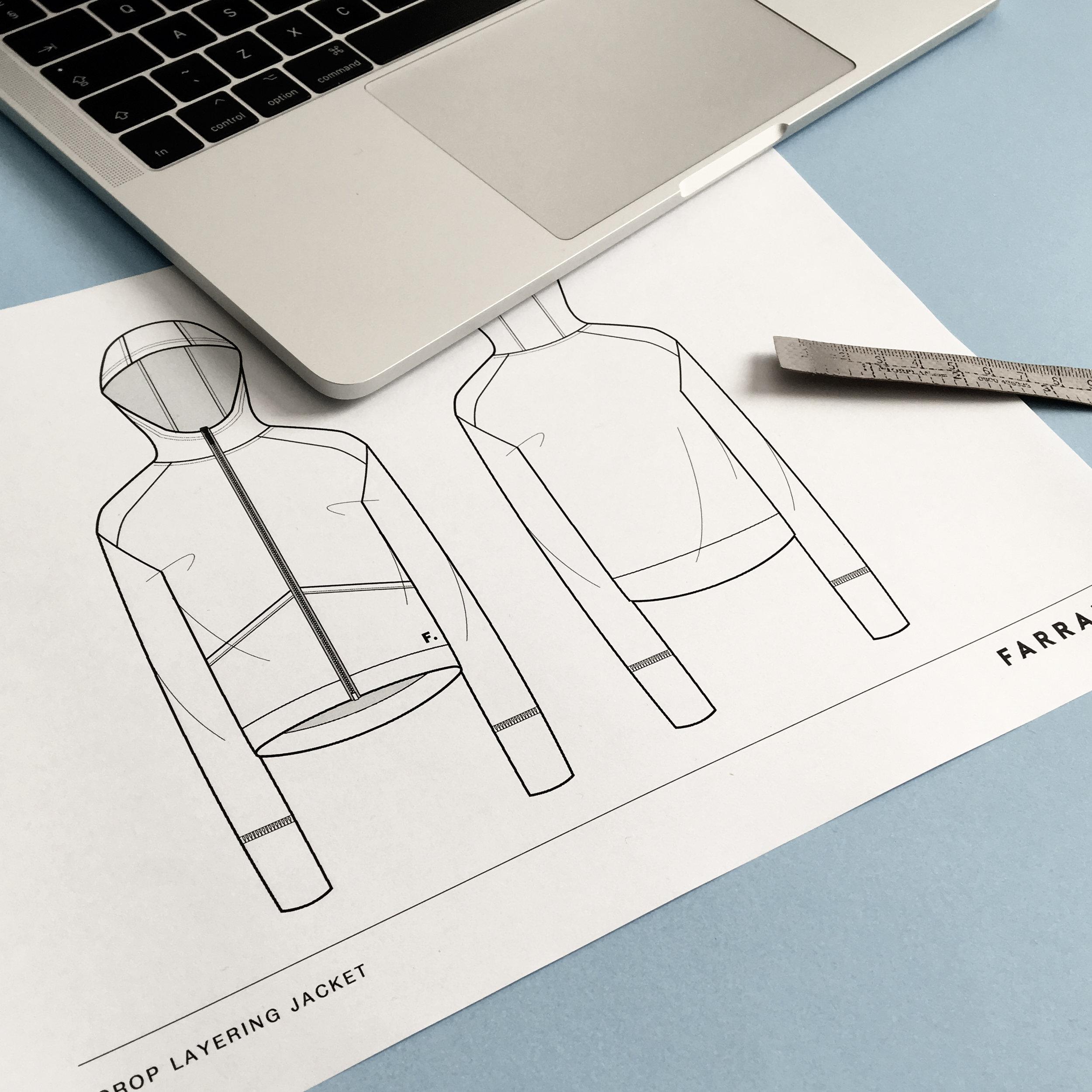Design 1.jpg