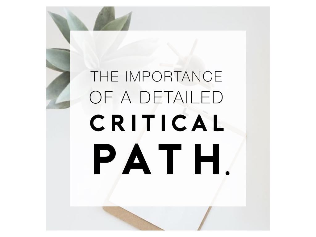 Critial Path.jpeg