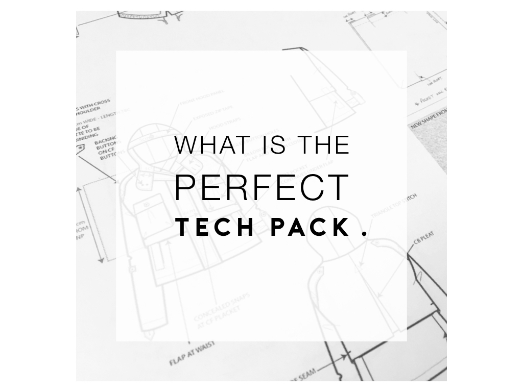 Tech Pack.001.jpeg