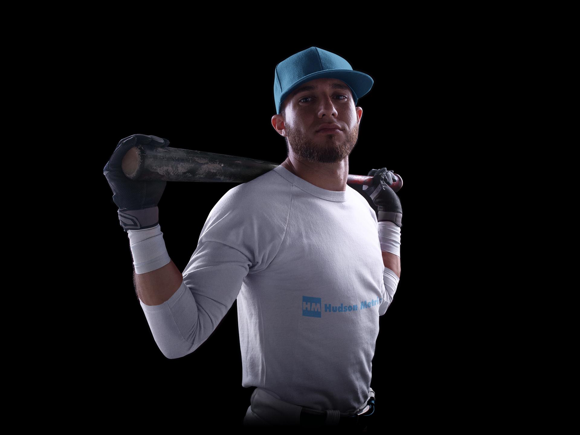baseball-uniform-builder-a15987.png