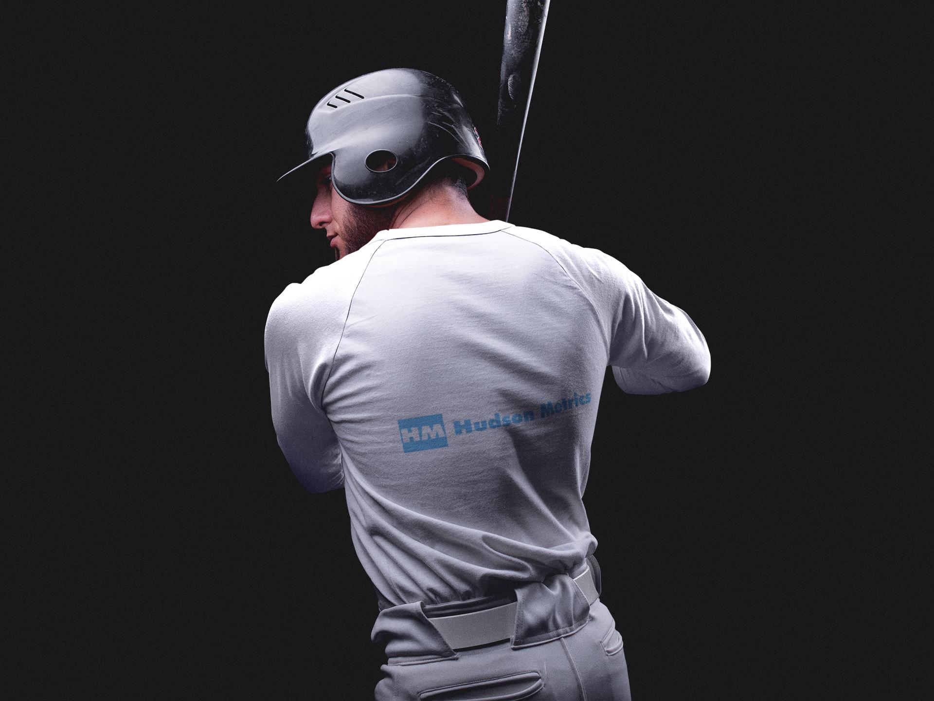 baseball-uniform-designer-back-of-a-man-a15986.png