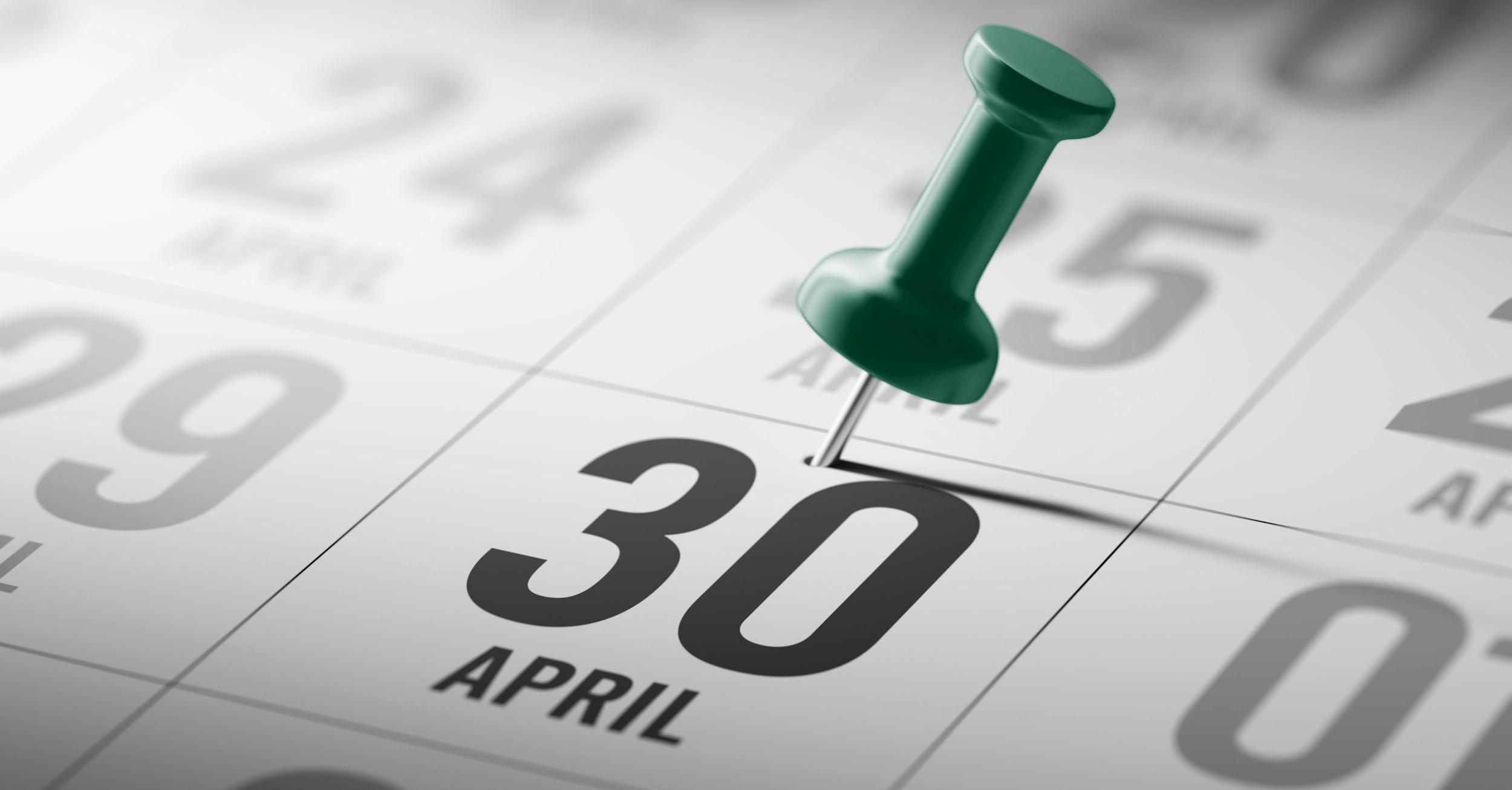 April_30.png