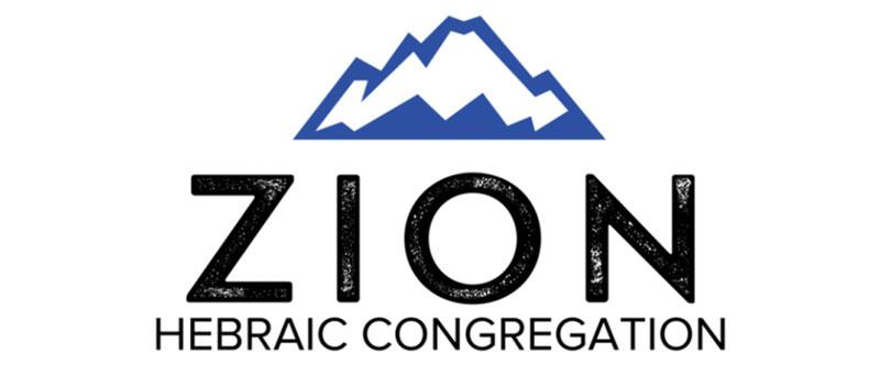 zion-hebraic-congregation-logo.jpg