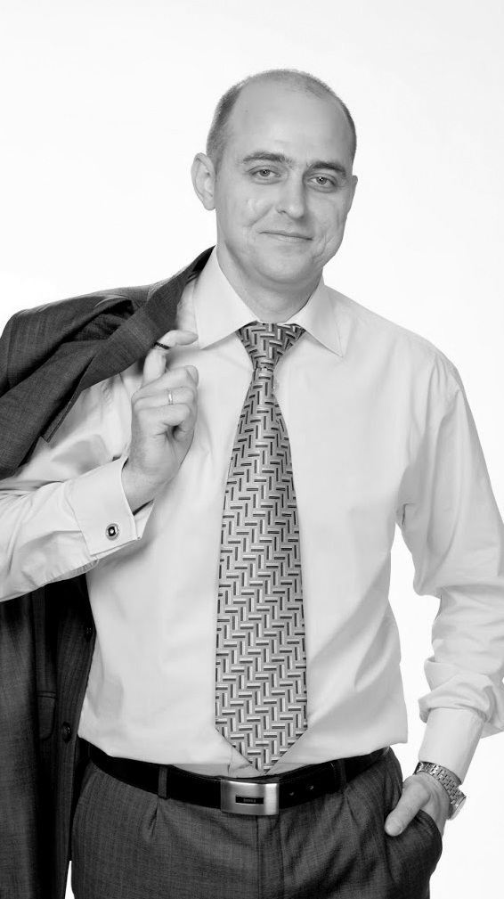 Alexandr Branitsky - Attorney of lawPh.D. of Juridical Sciences 20+ Years in Law and Industries. The author of more than 20 publications and manual. Among other, he has significant expertise and experience in corporate and commercial law, foreign investments as well as litigation.