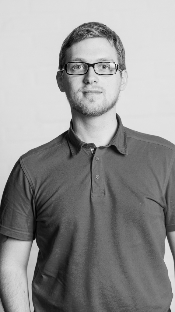 John Ganchack - Content Creator9+ Years in the IT industry. With 4 years of experience in content creation and writing.