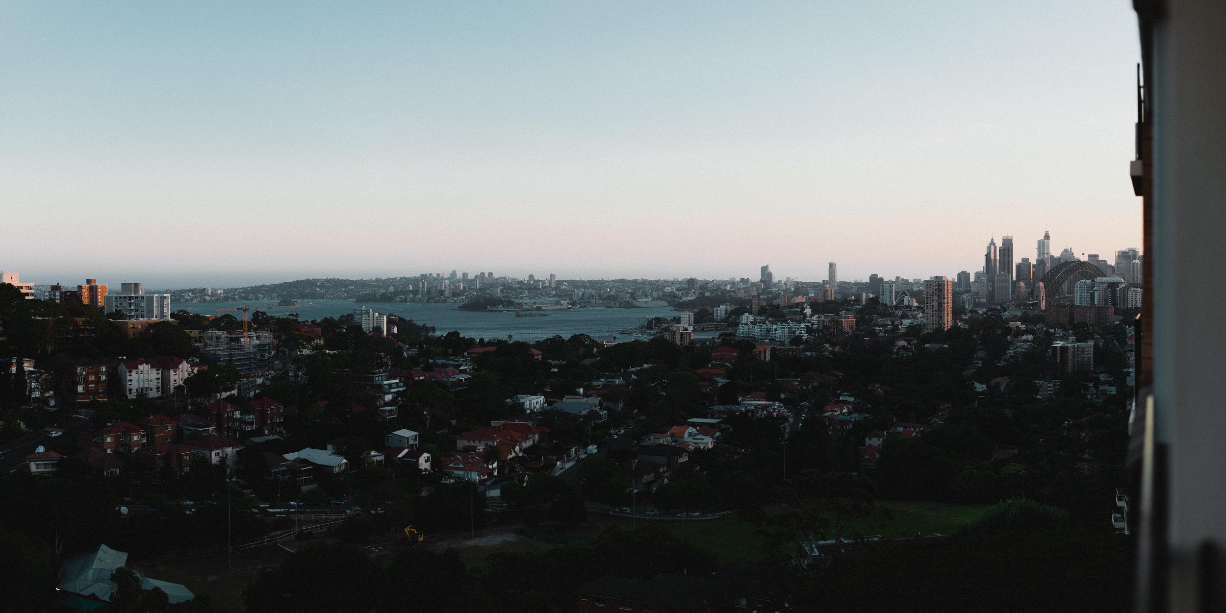 Sydney Pano-1-3.jpg