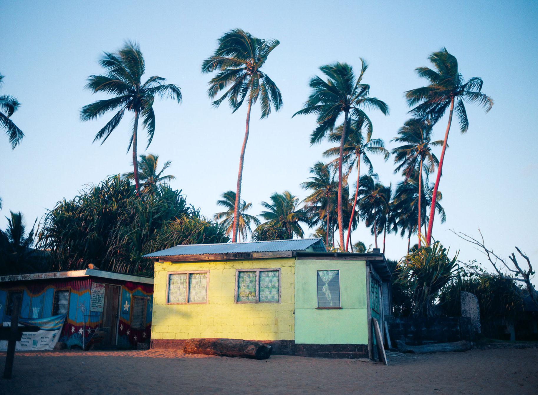 Fiji2017 (1 of 1).jpg