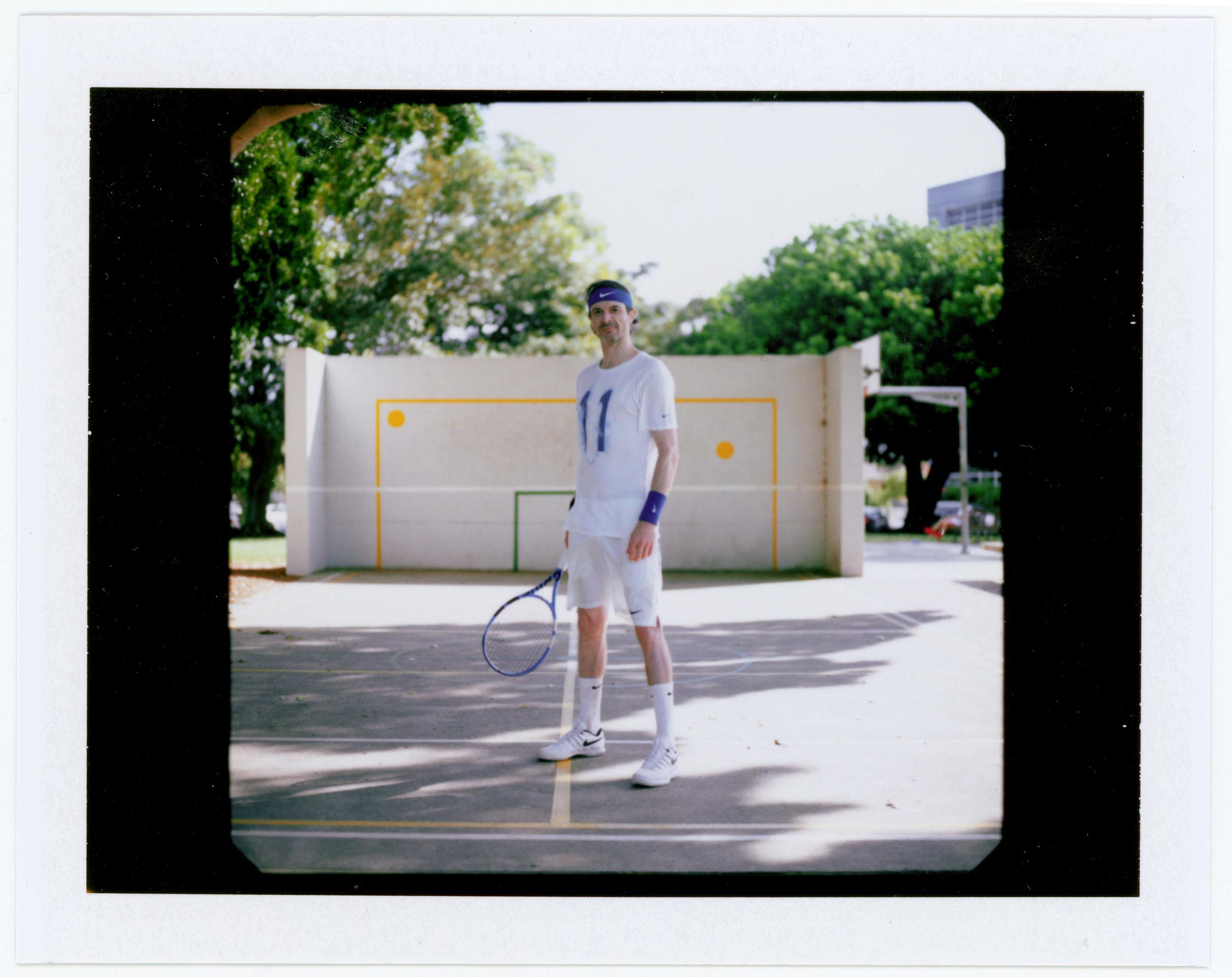 Polaroid_2019_001.jpg