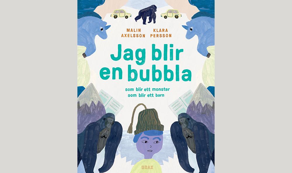 Jagblirenbubbla_Cover_KlaraPersson.jpg