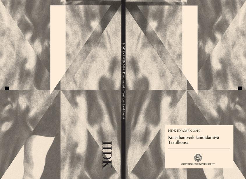 Catalogue_TextileExhibition_KlaraPersson.jpg