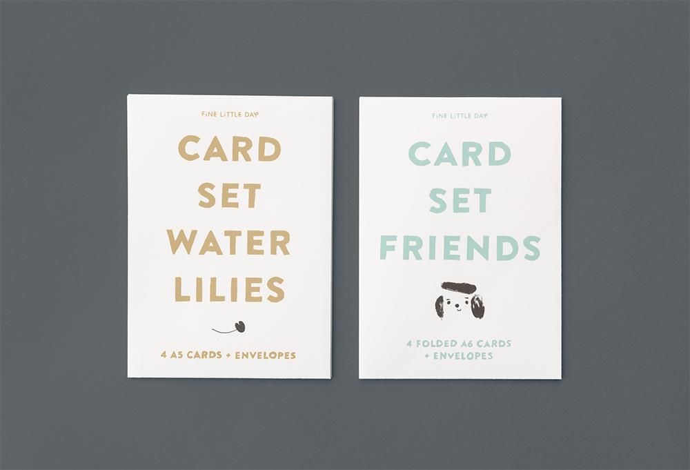 CardSet_KlaraPersson_FineLittleDay copy.jpg