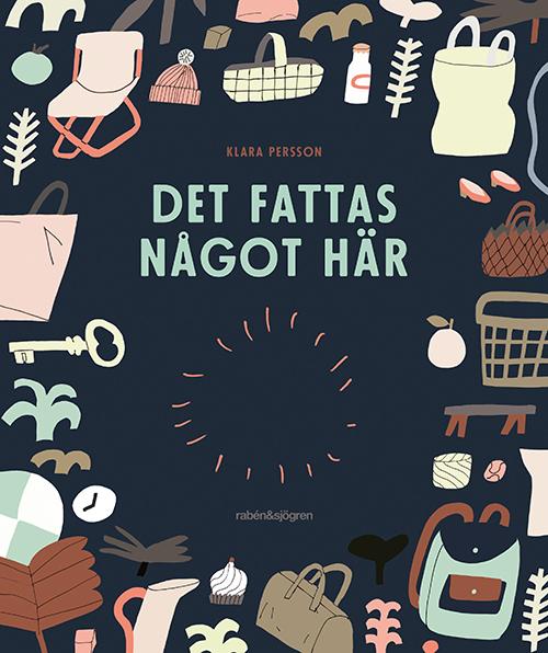 Detfattasnagothar_Cover_KlaraPersson.jpg