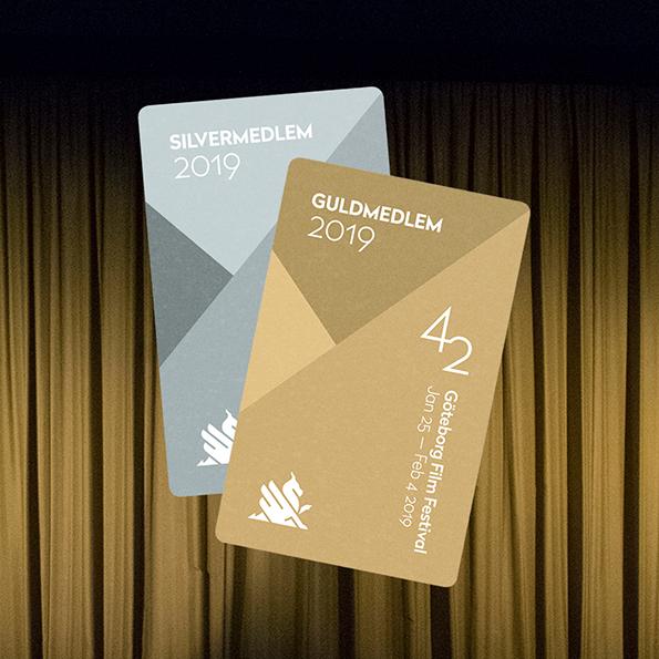 MembershipCampaign_GoteborgFilmFestival_KlaraPersson.jpg