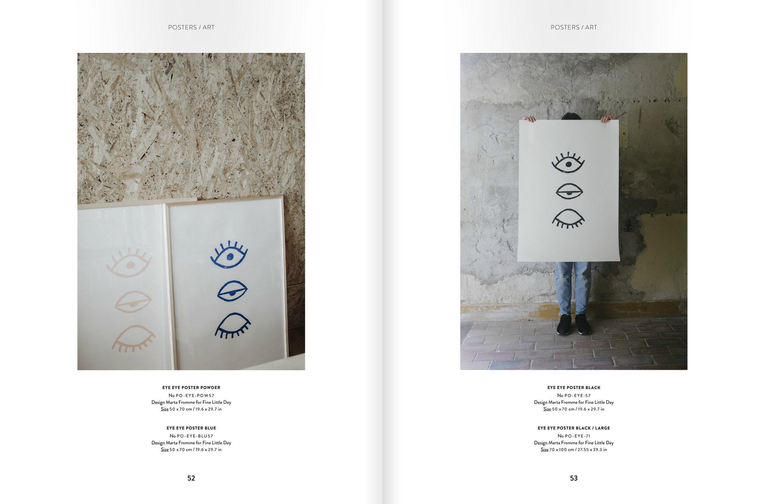 Catalogue_FinelittleDay_2016_KlaraPersson.jpg
