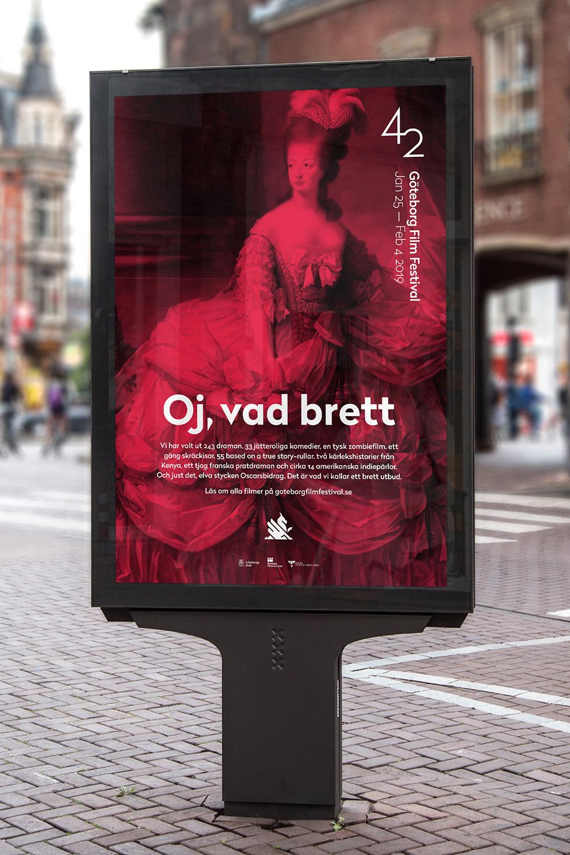 Oj_Vad_Brett_Campaign.jpg