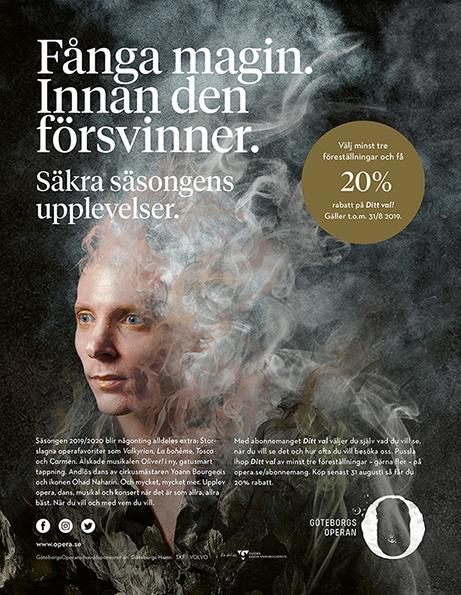 GoteborgsGoperan_Ad_KlaraPersson_FinalArt.jpg