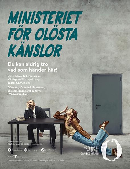 GoteborgsGoperan_Ad_Ministeriet_KlaraPersson_FinalArt.jpg