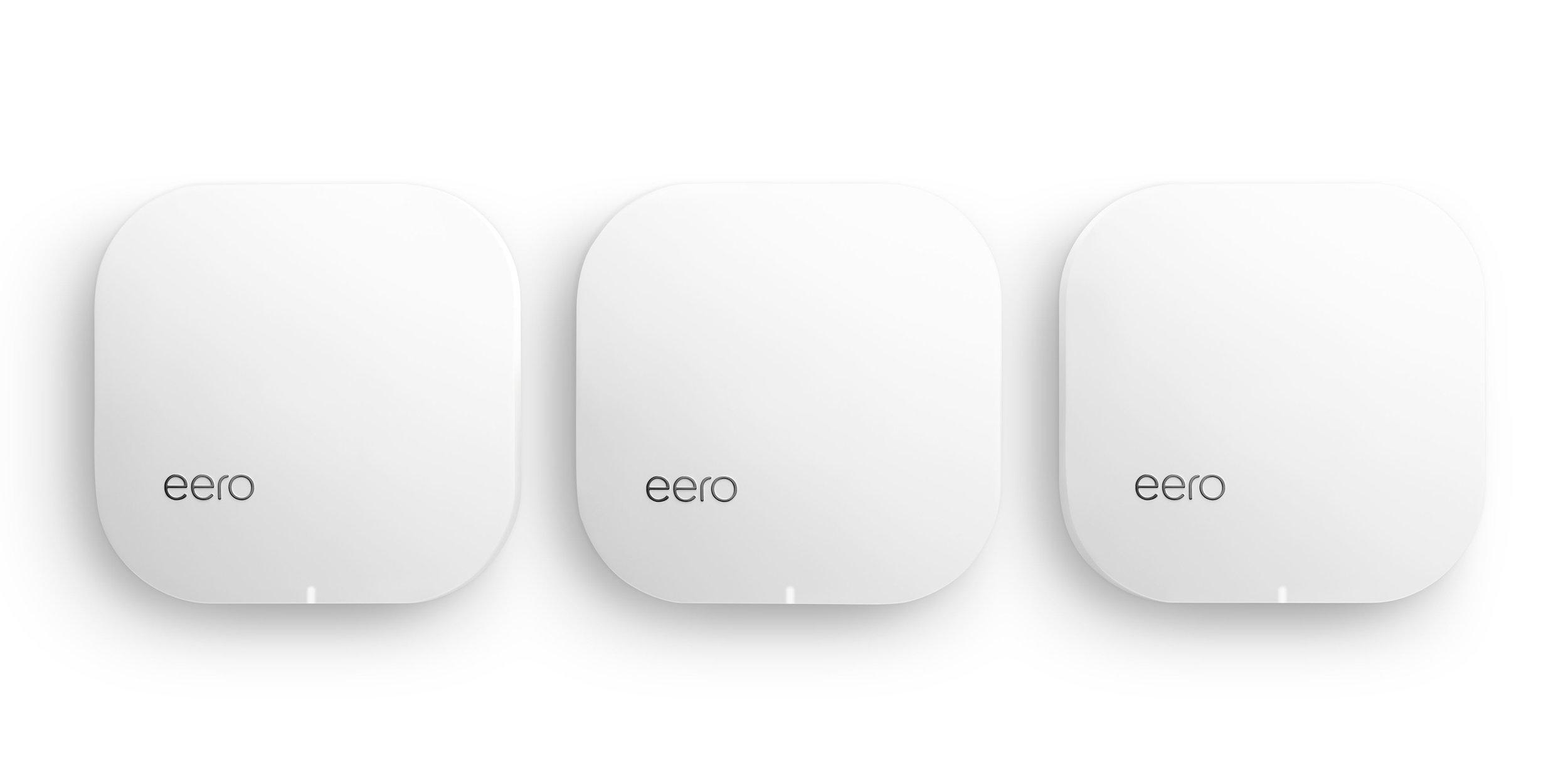 eero_pro.jpg