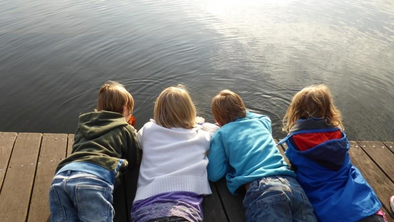 children-girl-boys-concerns-play-nature.jpg