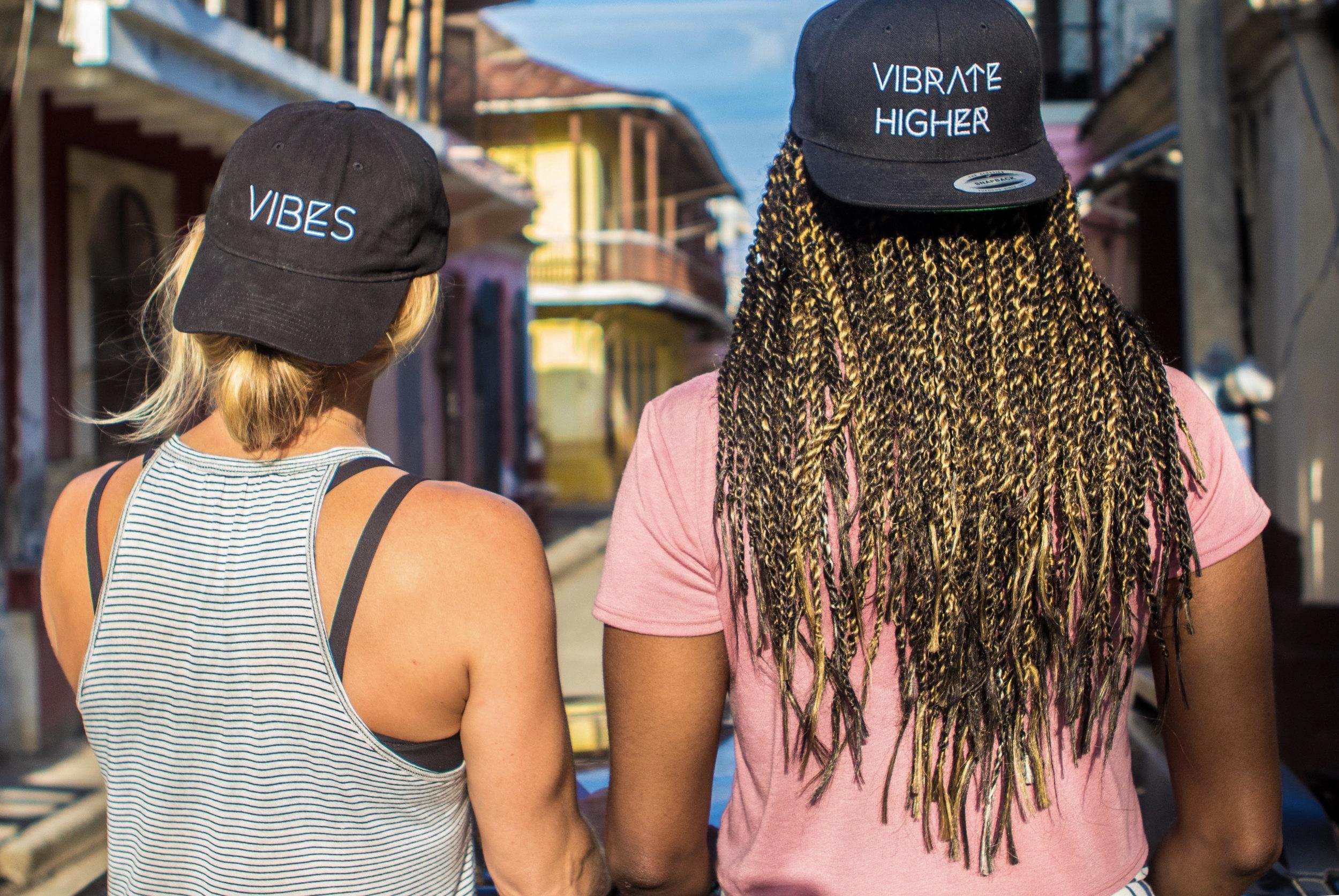 VibrateHigher2018_WT+Founder_Hats.jpg
