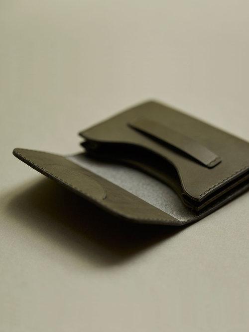 cardcase6.jpg