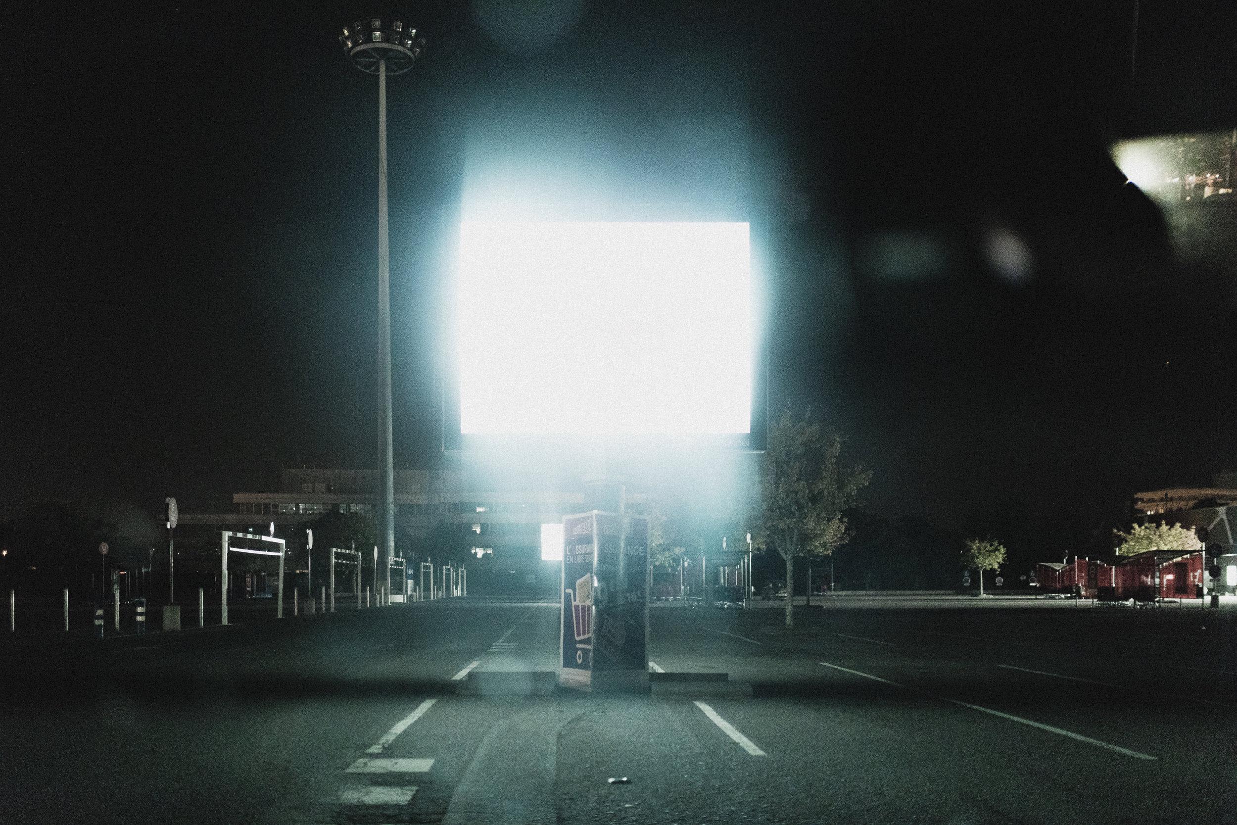 night vision-2552.jpg