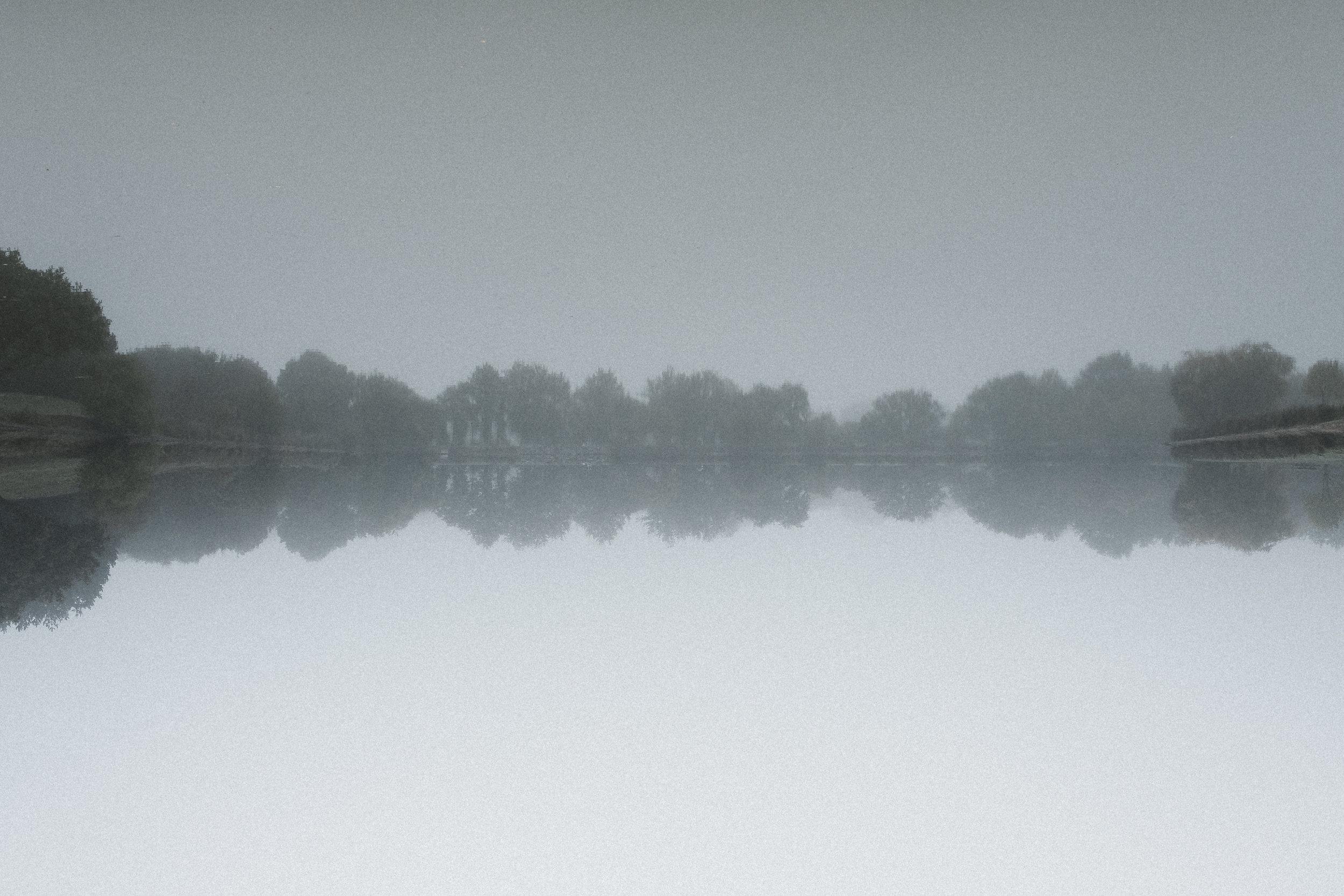 foggy-4955.jpg