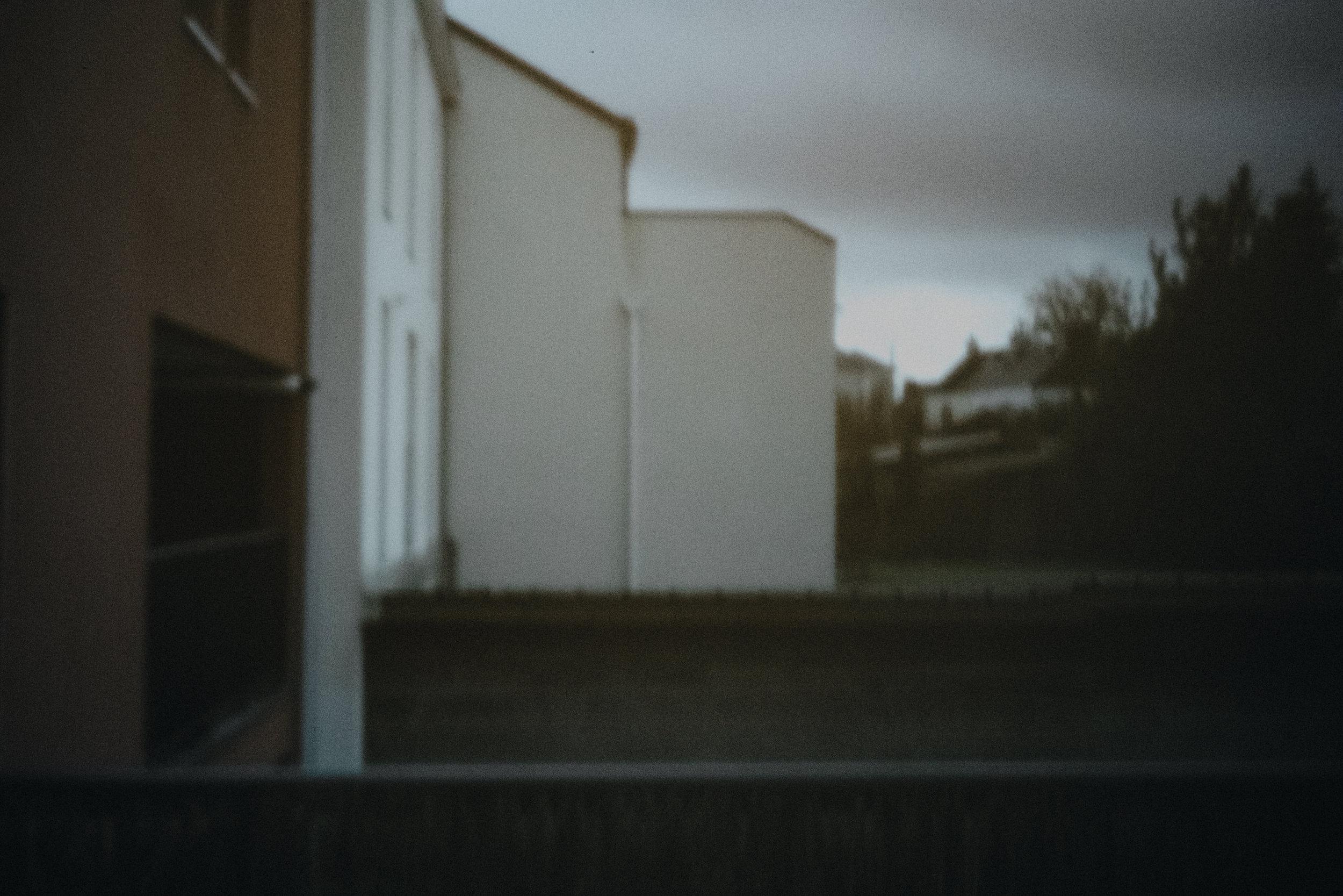 lensless-6962.jpg