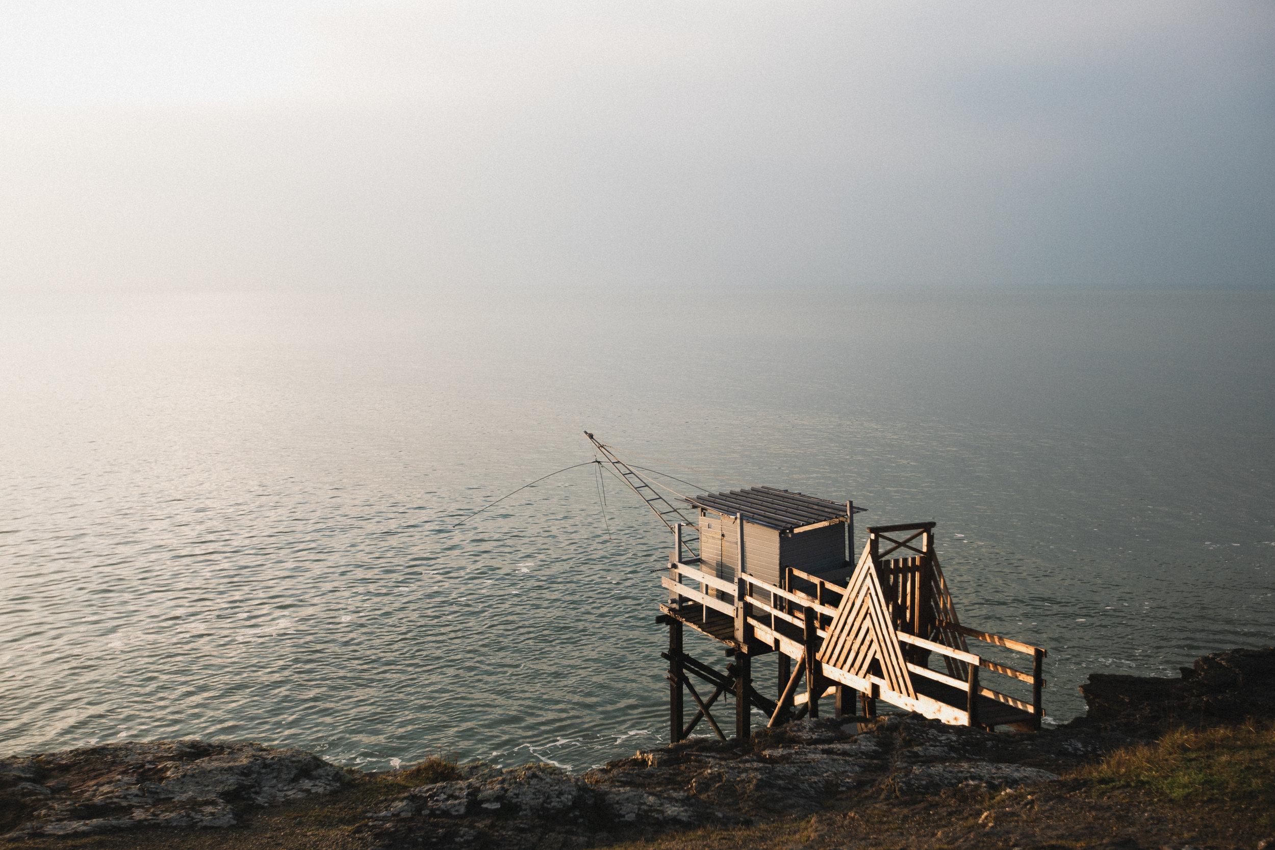 sea guillaume-9266.jpg