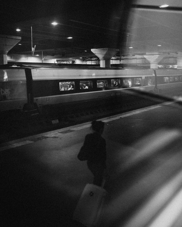 paris-6039.jpg