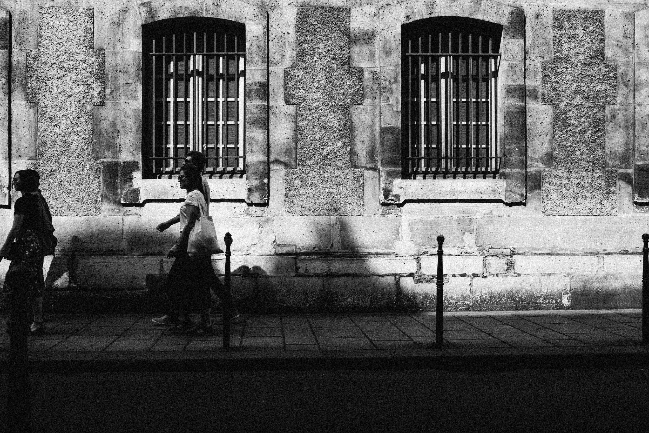 paris-5996.jpg
