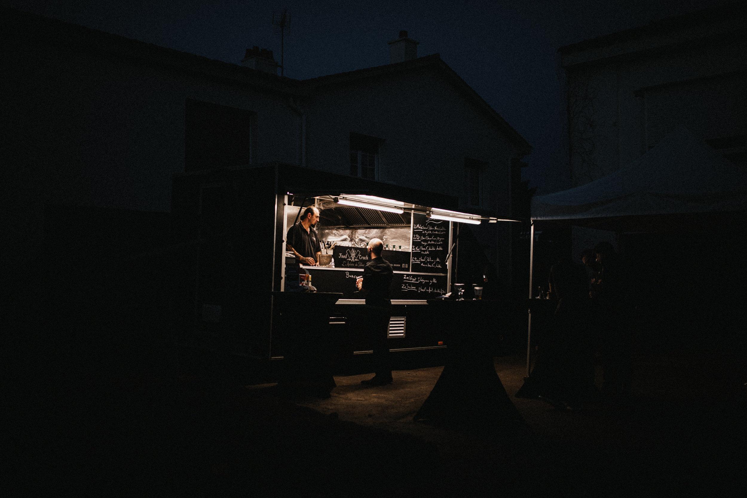 2019.06.01 food truck-9108.jpg