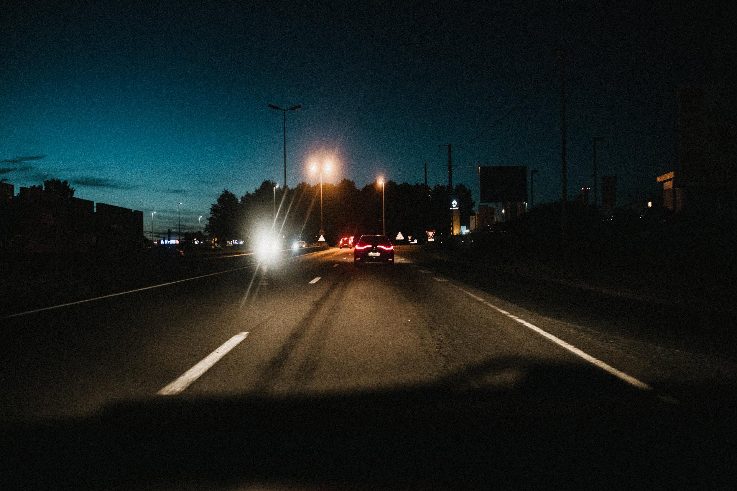 2019.06.01 road-9125.jpg