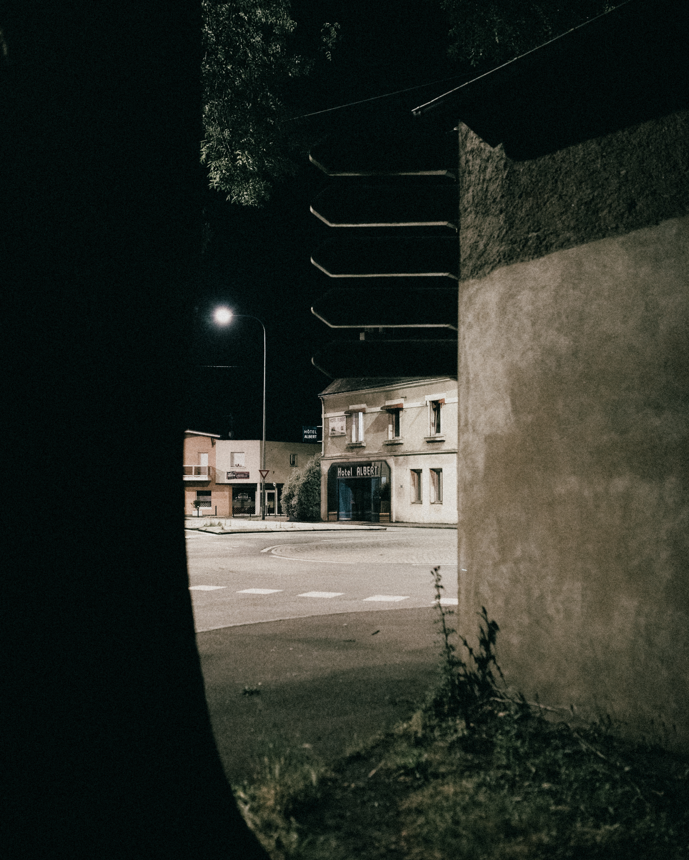 2019.06.04 street night-_A9A9228.jpg