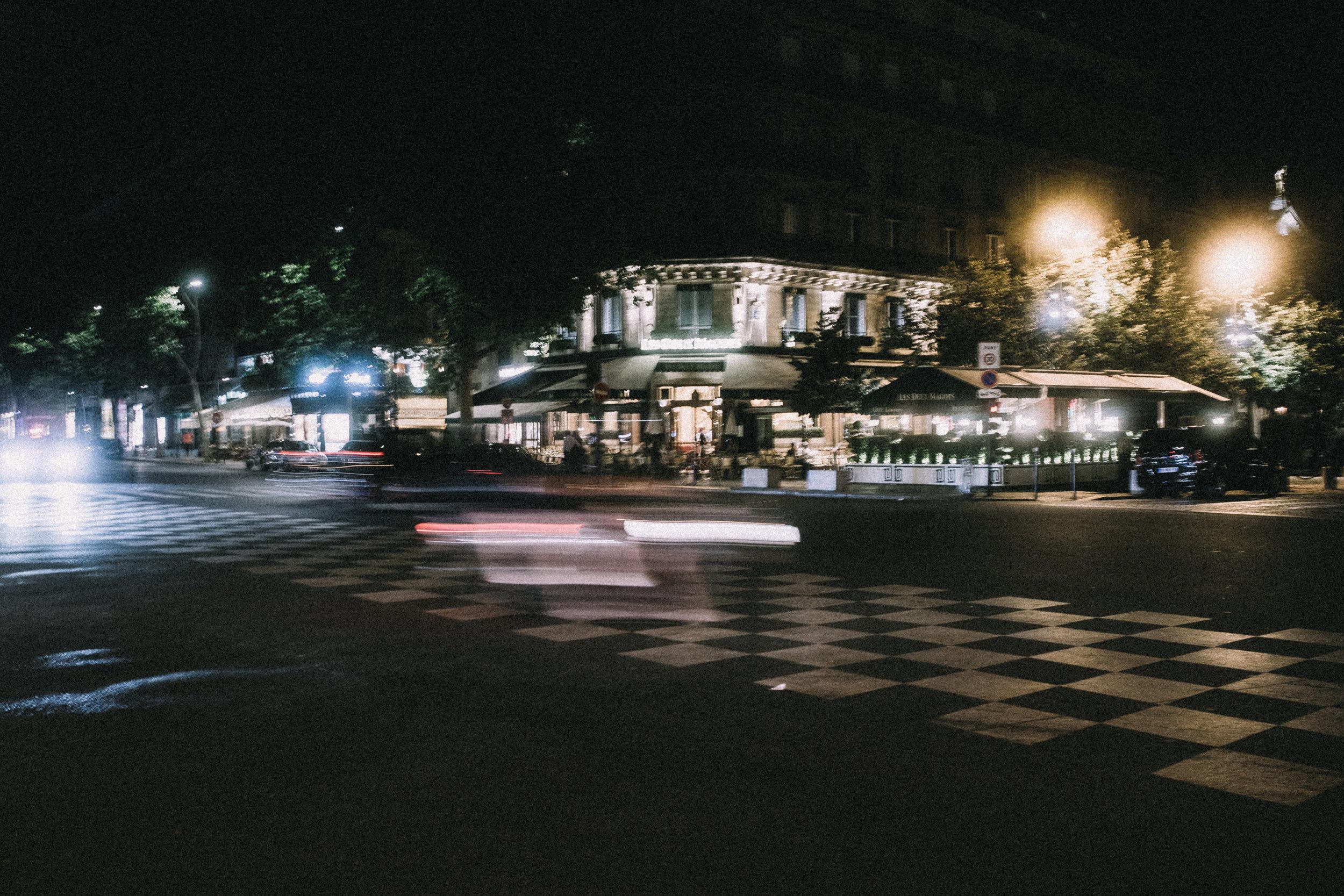 2019.07.01 Paris Wong-_A9A0932.jpg