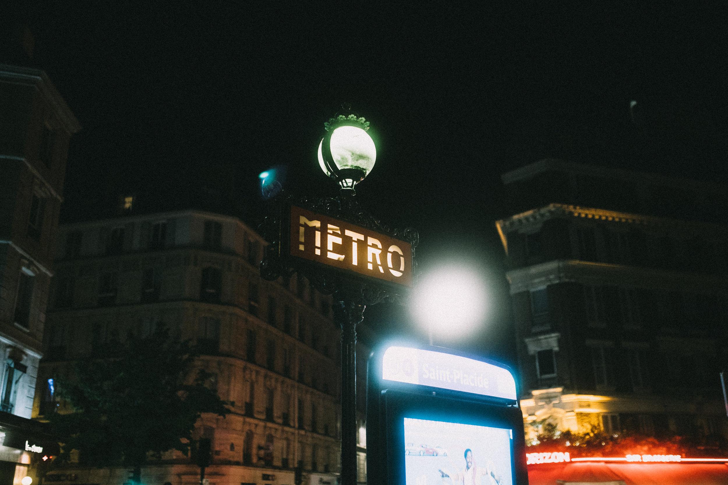 2019.07.01 Paris Wong-_A9A0943.jpg