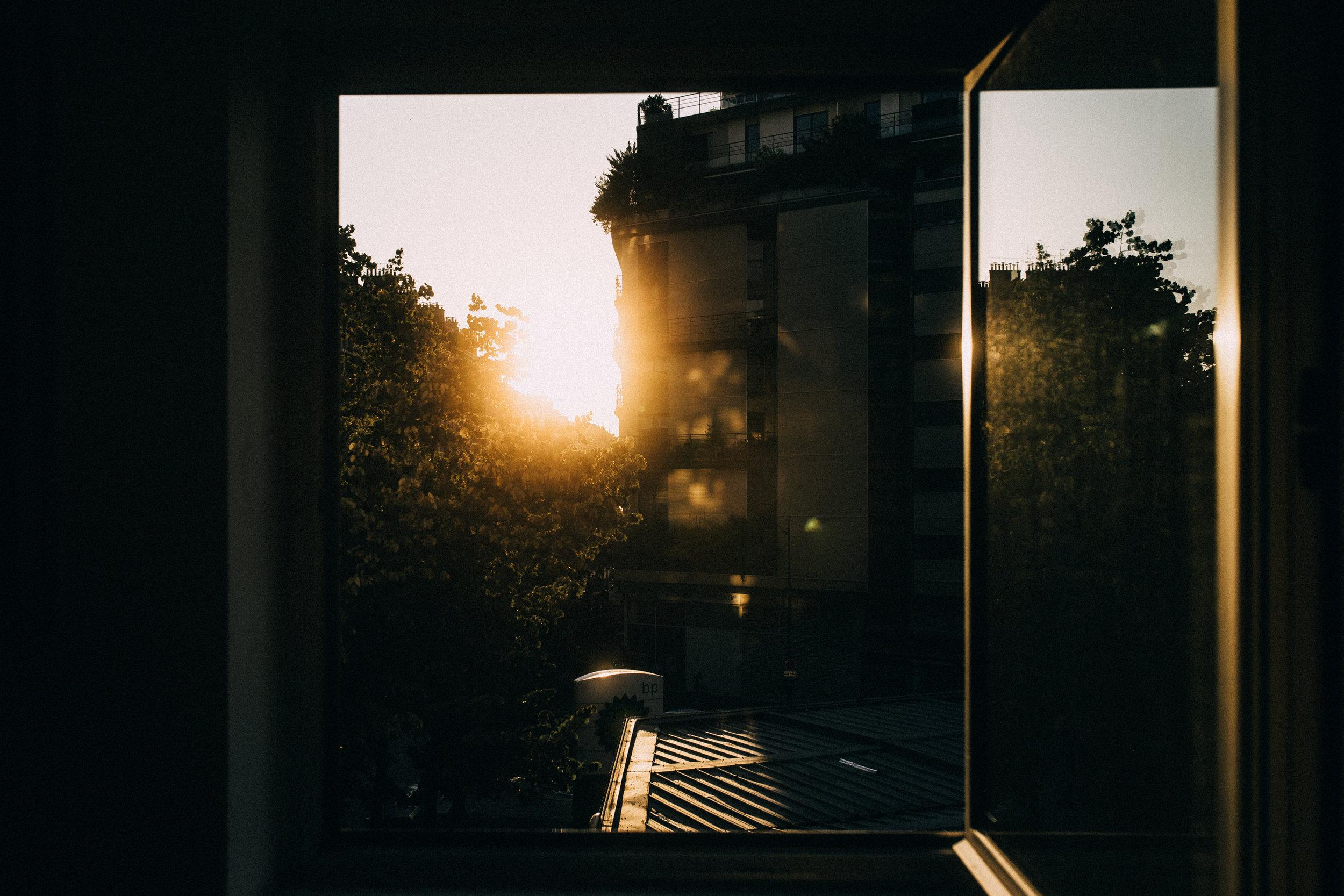 2019.07.01 Paris Wong-_A9A0769.jpg