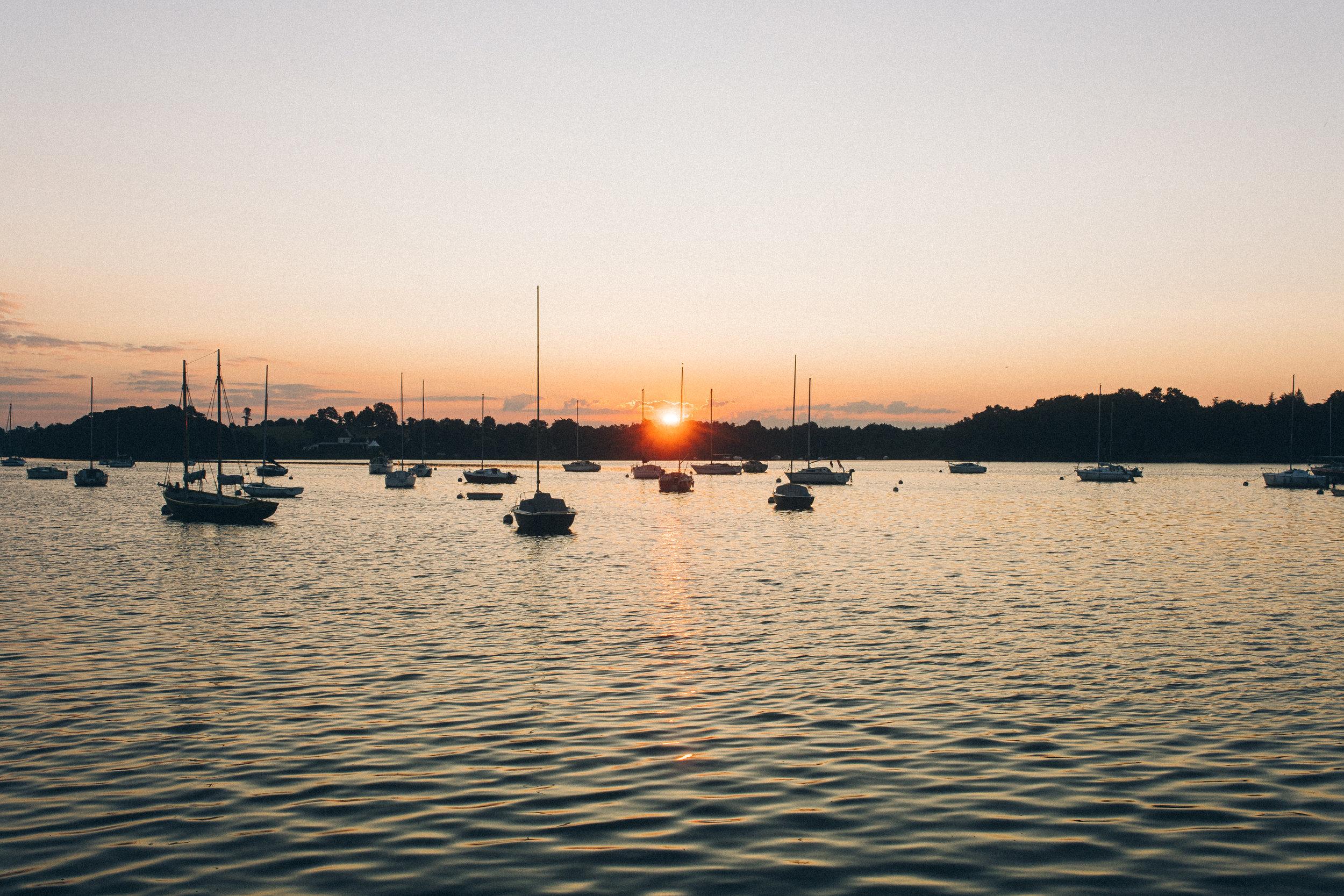 2019.07.14 Grimaudiere sunrise-_A9A1724.jpg