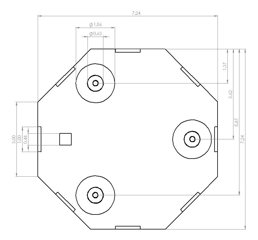 Top View Drawing.jpg