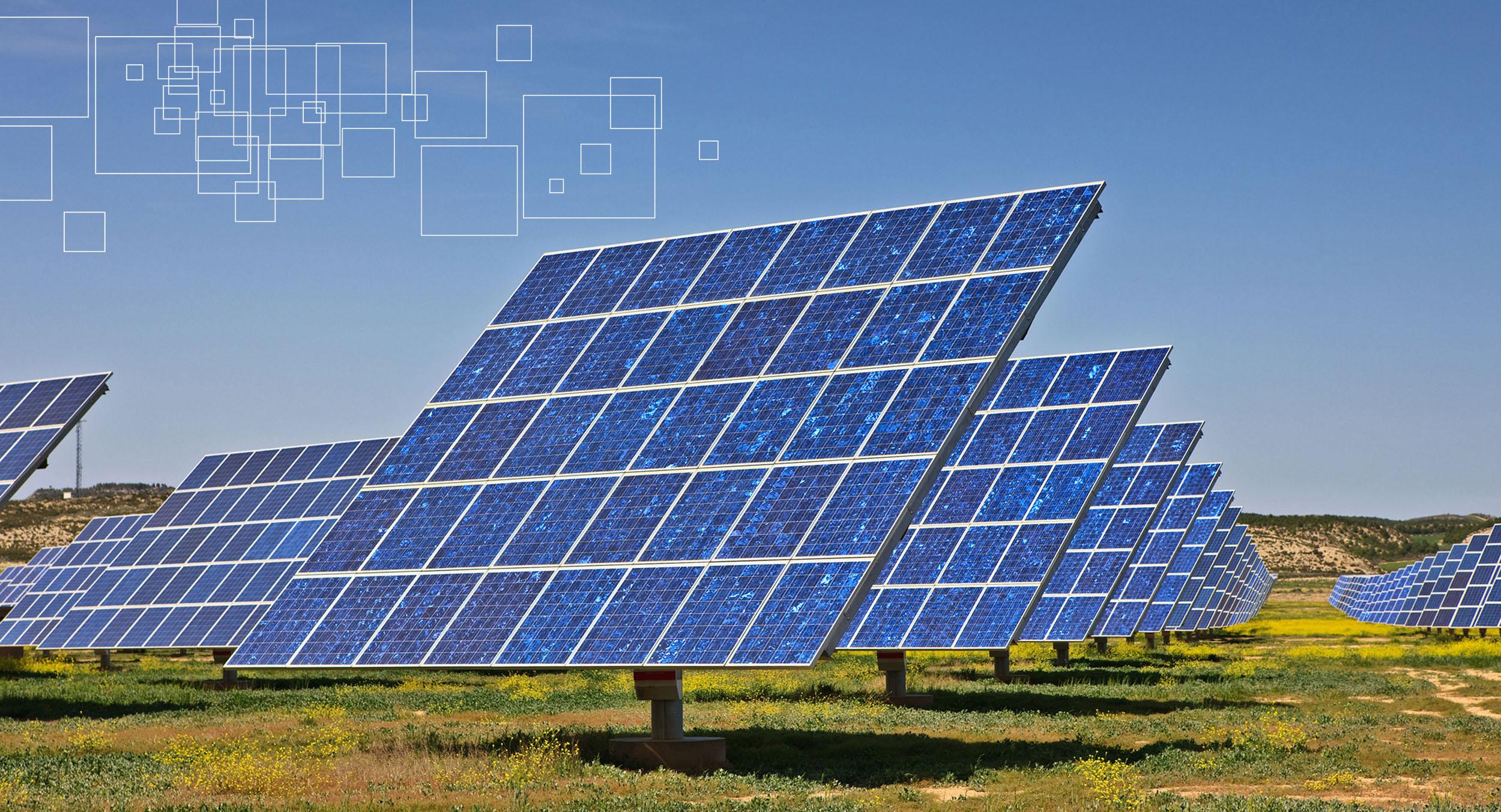 Energyplus_Image_04_C.jpg
