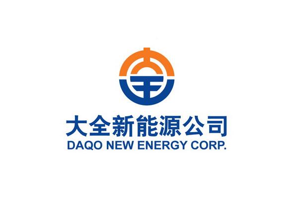 Η DAQO NEW ENERGY, με 12 GW αυτοματοποιημένης παραγωγικής δυναμικότητας, είναι μια από τις κορυφαίες εταιρείες κατασκευής φωτοβολταϊκών πλαισίων. Βασικότερα πλεονεκτήματά της αποτελούν η καθετοποιημένη παραγωγή κάτω από αυστηρό ποιοτικό έλεγχο από το polisilicon ως τα πλαίσια και η πολυετής εμπειρία του DAQO Group στην αγορά ηλεκτρικού εξοπλισμού ΥΤ και ΜΤ. Η παρουσία του DAQO GROUP σε πάνω από 17 χώρες και η διαπραγμάτευση στο NYSE:DQ, διαβεβαιώνουν ότι, ενώ διατηρεί ιδιαίτερα ανταγωνιστικό κόστος, πρόκειται για έναν κατασκευαστή με σταθερή παρουσία και υψηλή ποιότητα.   DAQO DQ60PH Polycrystalline Silicon Module    DAQO DQ72PH Polycrystalline Silicon Module