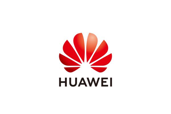 Λίγα μπορούν να ειπωθούν για την Huawei, που δεν είναι ήδη γνωστά, καθώς τα προϊόντα και οι υπηρεσίες της χρησιμοποιούνται σε πάνω από 170 χώρες. Είναι χαρακτηριστικό ότι η Huawei έχει επενδύσει την τελευταία 10ετία πάνω από 45 δις δολάρια σε R&D.  Με εδραιωμένη παγκόσμια παρουσία στην αγορά ανανεώσιμων πηγών, η Huawei παρέχει τη νέα γενιά μετατροπέων με προηγμένη τεχνολογία που δημιουργεί ένα πλήρως ψηφιακό σύστημα ελέγχου και λειτουργίας, το FusionSolar®.   HUAWEI Smart String Inverter SUN2000-20KTL-M0    HUAWEI Smart String Inverter SUN2000-60KTL-M0