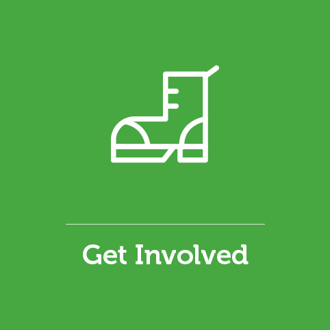 get involved_02.jpg