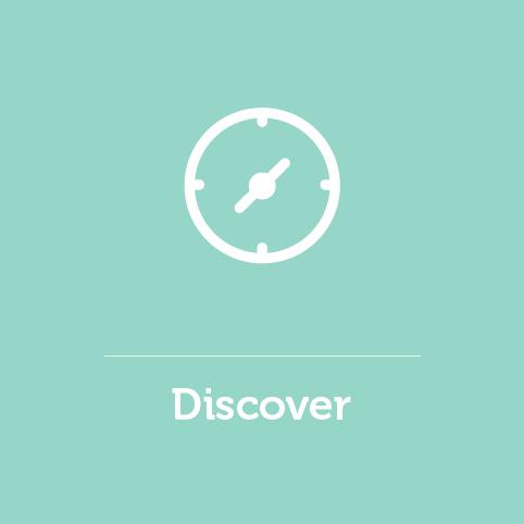 discover_01.jpg