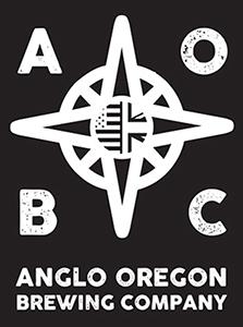 AOBC.jpg