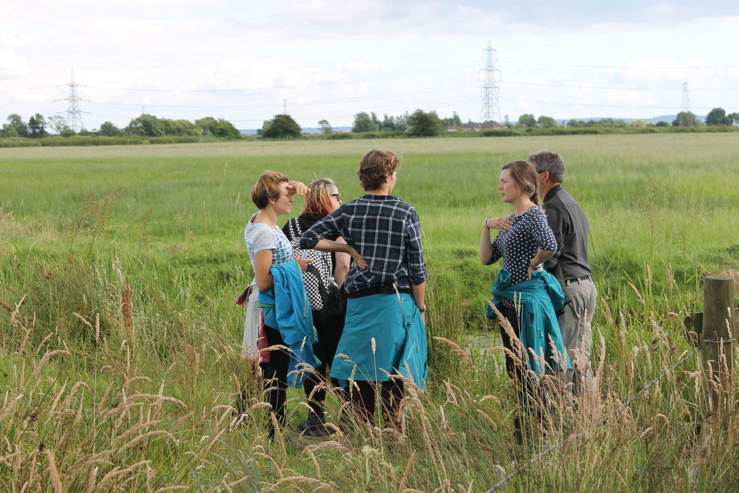 RSPB Cons Team Magor Marsh 2016.jpg