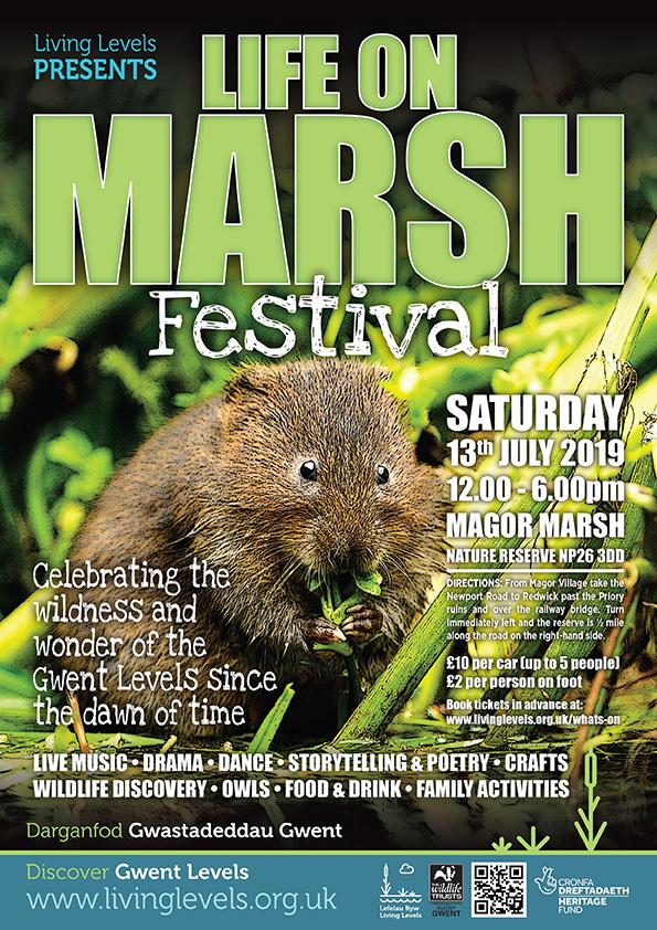 Life on Marsh promo posters FINAL.jpg