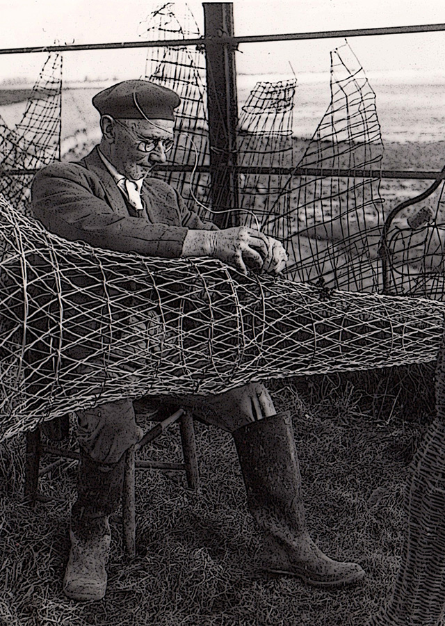 putcher net fisherman.jpg