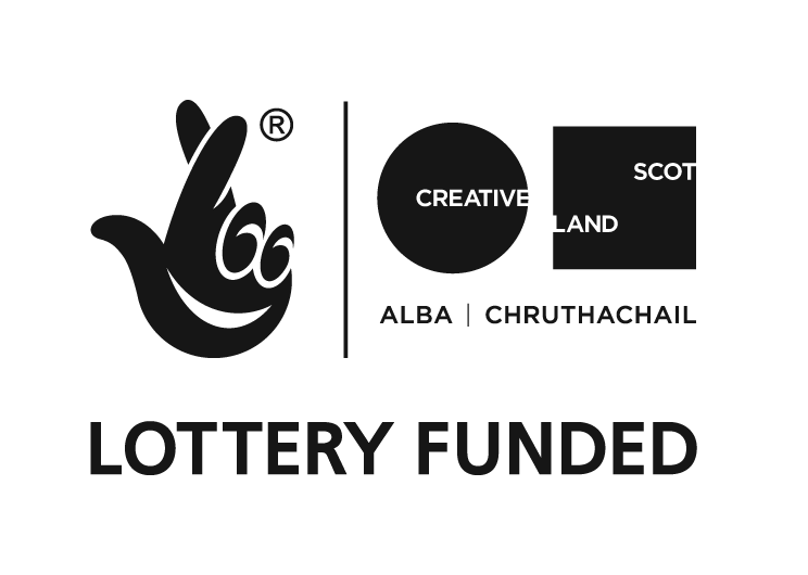 CS_Lottery_HI_bw.png