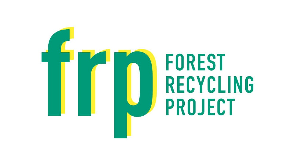 FRP UPDATED Logo .jpg